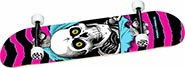 POWELL RIPPER ONE OFF PINK COMPLETE 7.75 X 31.08
