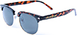 HAPPY HOUR G2 GLOSS TORTOISE SHADES SUNGLASSES