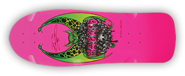 MADRID BEAU BROWN 40TH ANNIVERSARY RE-ISSUE DECK 10.375 X X 30.625