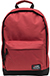 ELEMENT BEYOND BACKPACK BRICK RED