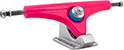 GULLWING CHARGER II PINK 10.0