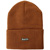 BAKER CHICO BROWN BEANIE