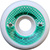 SPEEDLAB WHEELS CHECKMATES 58MM 101A (Set of 4)