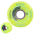 REMEBER COLLECTIVE LIL\\'\\' HOOT  GREEN 75MM 78A (Set of 4)