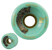 REMEBER COLLECTIVE HOOT SLIDE SEAFOAM 70MM 80A (Set of 4)