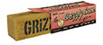 GRIZZLY GUM (GRIP TAPE CLEANER)