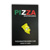 PIZZA BART LAPEL PIN