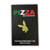 PIZZA PIZZA BOY LAPEL PIN