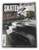 TRANSWORLD SKATEBOARD SEPTEMBER 2016