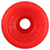 OS KRYPTONICS SLAMMERS 60MM 88A RED (Set of 4)