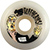 THE PORTLAND WHEEL COMPANY DEATH GRIPS 58MM 101A (Set of 4)