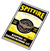 SPITFIRE FLYING CLASSIC LAPEL PIN