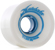 AUTOBAHN MINI BEAST WHITE/BLUE 59MM 78A (Set of 4)