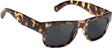 GLASSY GUY MARIANO TORTOISE POLARIZED SUNGLASSES