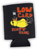 LOWCARD PARTY CLUB COOZIE