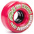 PIG SUPER CRUISER II PINK 62MM 85A (Set of 4)