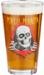 POWELL PERALTA  RIPPER POINT GLASS