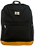 BUMBAG SCOUT BACKPACK BLACK