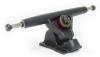 RANDAL TRUCK 180MM R-III 50 DEGREE BLACK