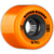 BONES ATF ROUGH RIDERS ORANGE WHEELS 56MM (Set of 4)