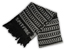 SPITFIRE CLASSIC SCARF BLACK