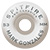 SPITFIRE GONZ PRO CLASSIC 53MM 99A (Set of 4)