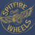 SPITFIRE FLYING CLASSIC NAVY JACKET L