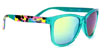 HAPPY HOUR TEAM TAG SHADES SUNGLASSES
