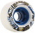 VENOM HARLOT WHITE/BLUE HUB 71MM 82A (Set of 4)