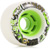 VENOM HARLOT WHITE/GREEN HUB 71MM 80A (Set of 4)