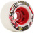 VENOM HARLOT WHITE/RED HUB 71MM 78A (Set of 4)