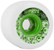 VENOM TWEAKER WHITE/GREEN HUB 70MM 80A (Set of 4)