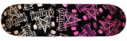 REAL WALKER PARTY GOAT DECK 8.25