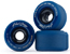 BLOOD ORANGE MORGAN MIDNIGHT LIMITED SERIES NAVY 60MM 84A (Set of 4)