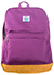 BUMBAG SCOUT BACKPACK PURPLE