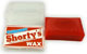 SHORTY\\'\\'S CURB CANDY WAX LARGE BAR