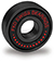 FKD SWISS BLACK BEARINGS