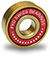 FKD SWISS GOLD BEARINGS